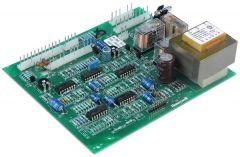 Parts 39803410 Printed Circuit Board