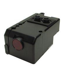 Riello 3008652 Rdb Control Box