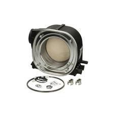 Vaillant 0020135129 Heat Exchanger