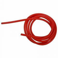 Broag S101368 Cord Collicone 7Mm X 5M Red