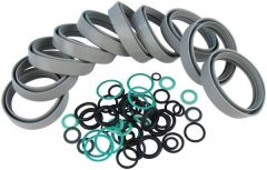 Ferroli 39837650 O Ring Kit