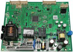 Ferroli 39821523 Printed Circuit Board