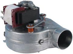 Ferroli 39817710 Fan Assembly - 80Watt (30Kw)