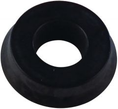 Riello 3007132 Rings (Pack Of 10)