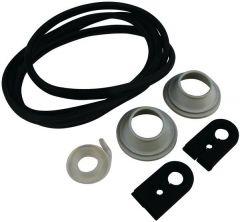 Ferroli 39821560 Seal Kit - Comb Chamber