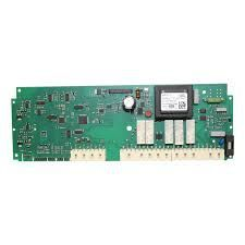 Ideal 175939 Primary Printed Circuit Board Kit