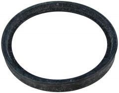 Vaillant 981233 Packing Ring