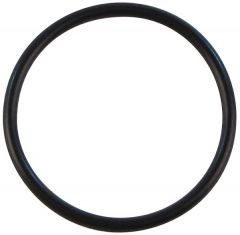 Vaillant 982446 Packing Ring
