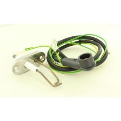 Vaillant 0020153950 Ignition Electrode