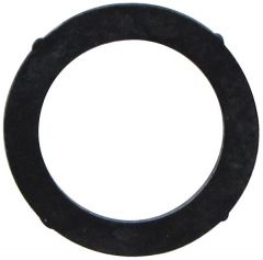 Vaillant 981348 Sealing Washer 24.5 X 18.2Mm