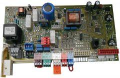 Vaillant 0020046177 Printed Circuit Board
