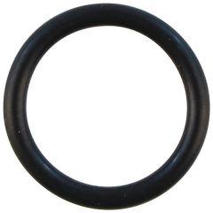 Vaillant 178991 O-Rings