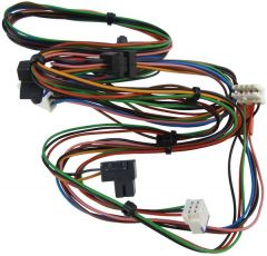 Vaillant 0020018070 Wiring Harness