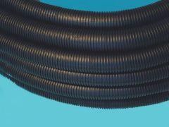 Wavin Hep2o Conduit Pipe Coil 15Mm X 50M