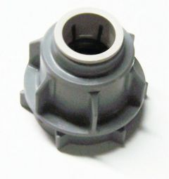 Jg Speedfit Tank Connector 22Mm