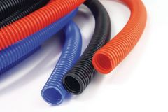 Jg Speedfit Conduit Pipe Coil 15Mm X 25Mtr