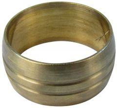 Pegler Yorkshire Kuterlite K978b Compression Ring 15Mm