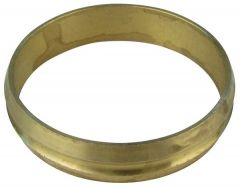 Pegler Yorkshire Kuterlite K978c Thick Land Compression Ring 1.1/4 X 35Mm
