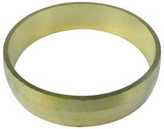Pegler Yorkshire Kuterlite K978c Thick Land Compression Ring 1.1/2 X 42Mm