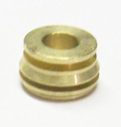 Pegler Yorkshire Kuterlite K947 One Piece Reducer 28 X 15Mm