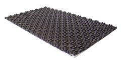 Jg Underfloor Floor Tile 1400 X 800Mm