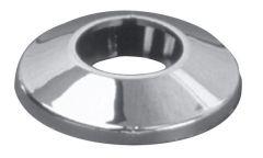 Brefco Rvc Supaplate 10Mm Chrome Plated