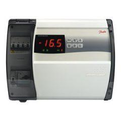 Danfoss Optyma 080Z3202 3 Phase Controller 7-10A