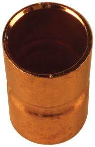Conex K65 K65 Copper X Copper Coupling 3/8