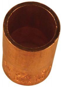 Conex K65 K65 Male X Female Copper X Copper Reducer 7/8 X 3/4