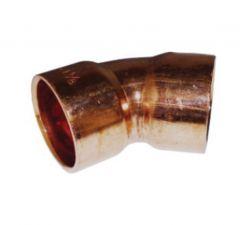 Conex K65 K65 45Deg Copper X Copper 7/8