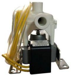 Daikin 301397P Drain Pump