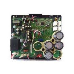 Daikin Pcb Inverter Assembly