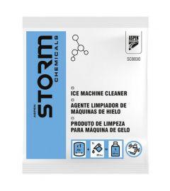 Aspen Pumps Storm Ice Machine Cleaner 1Ltr