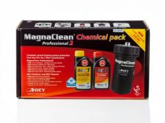 Adey Magnaclean Pro 2 22Mm & Chemical Pack