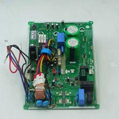 Daikin P.C.B. Pc0208-1 Rxyq-M