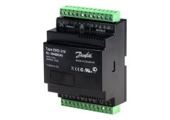 Danfoss Ekd 316 Superheat Controller