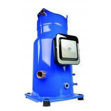 Danfoss Sz160-4Rai Scroll Compressor