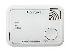 Honeywell Xc100-En-A Co Alarm 10Yr