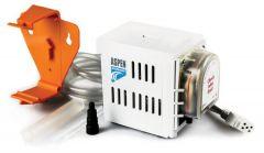 Asp Standard 6.25 L/Hr Peristaltic Pump