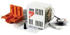 Aspen Mechanical Peristaltic Pump