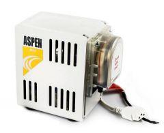 Asp Mk4 Condensate Pump + Water Sensor
