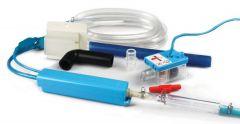 Aspen Mini Aqua Silent+ Condensate Pump