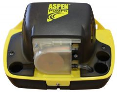Aspen Hi Lift Pump 1 Lt