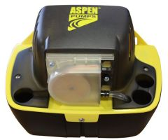 Aspen Hi Lift Pump 2 Lt
