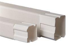 Aspen Econ Fj-105 Flexible Joint