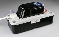 * Jet Condensate Tank Pump - Acr - 1.7L