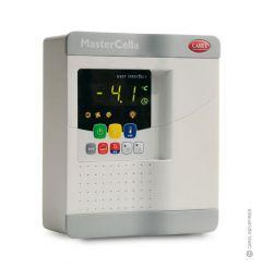 Mastercella Controller Md33d5fb00