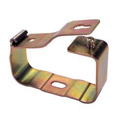 Aspen Xtra 67X37 Size 3 Grip Lock Pack 10