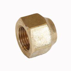 Refcom Flare Nut Short 3/8 Ns4-6