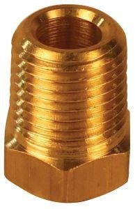 Refcom Sealing Plug 1/8Mpt Briggs P3-A